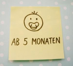 HVB_ab5Monaten