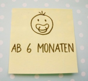 HVB_ab6Monaten