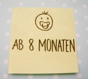 HVB_ab8Monaten