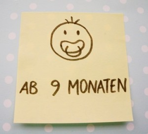 HVB_ab9Monaten