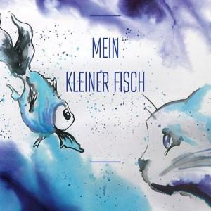mein_kleiner_fisch