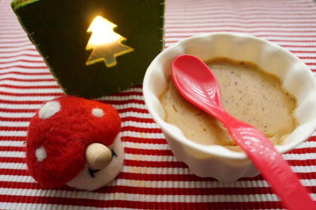 winterpudding