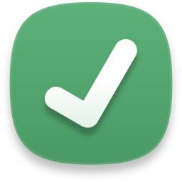 checkbox-icon