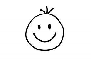 happyveggiebaby